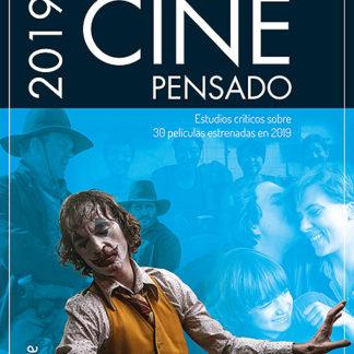 Cine Pensado 2019