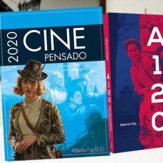 Cine Pensado 2020 - A 120