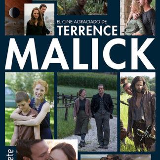 El cine agraciado de Terrence Malick