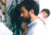 Abril (1998), de Nanni Moretti