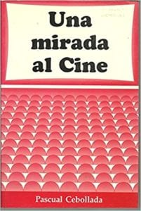 Una mirada al cine