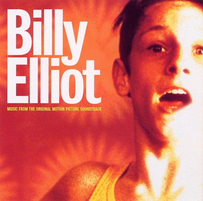 BSO Billy Elliot