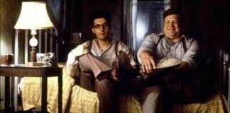 Barton Fink, de Joel y Ethan Coen