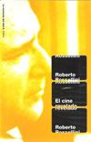 El cine revelado, de Roberto Rossellini