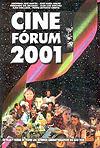 Cine Fórum 2001