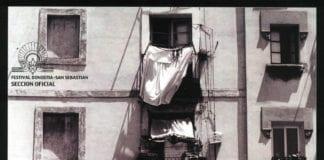 En construcción (2001), de José Luis Guerín