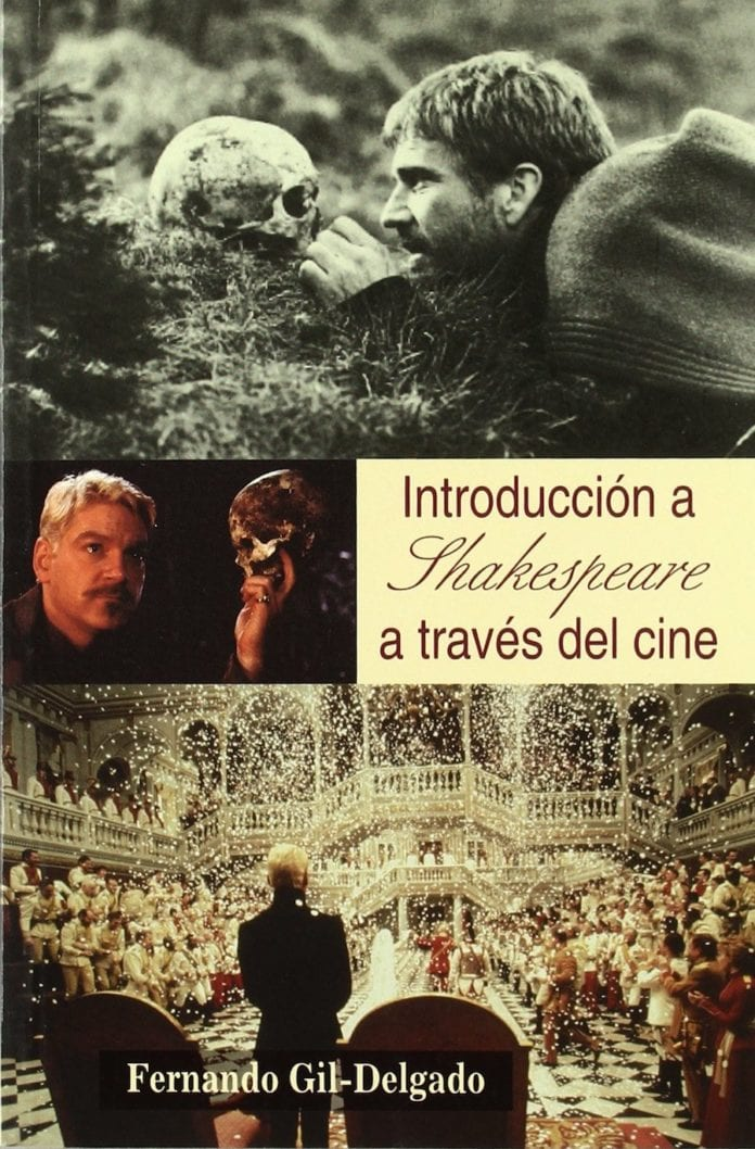 Introducción a Shakespeare a través del cine