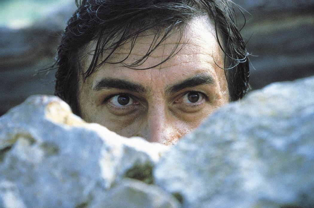 En tierra de nadie (2001), de Danis Tanovic