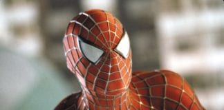 Spider-Man, de Sam Raimi