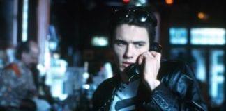 Sonny (2002), de Nicolas Cage