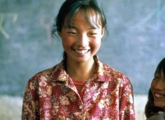 Ni uno menos (1999), de Zhang Yimou