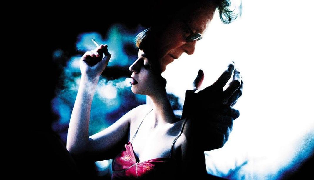 El buen ladrón (2002)