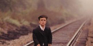 Vías cruzadas (The station agent), de Tom McCarthy