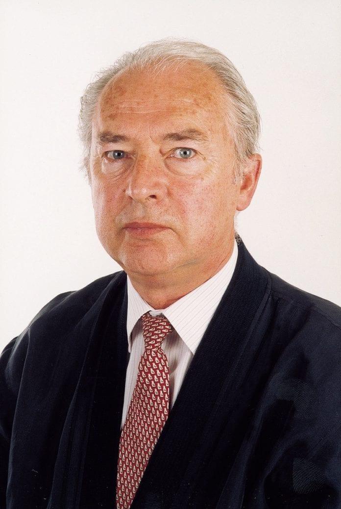 Pedro Antonio Urbina, escritor