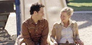 Por amor al arte (2003)