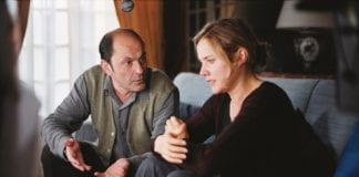 Como una imagen (Agnès Jaoui, 2004)