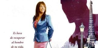 Entre vivir y soñar (2004)