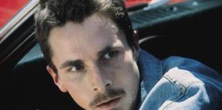 Christian Bale en El maquinista, de Brad Anderson.