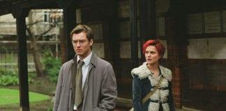 Closer (2004)