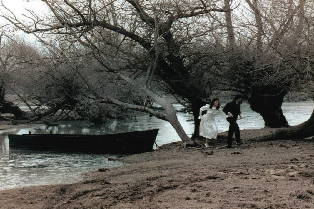 Eleni, de Theo Angelopoulos (2004)