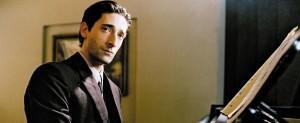 El pianista, de Roman Polanski