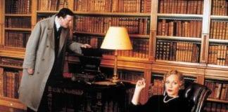 Gosford Park, Robert Altman