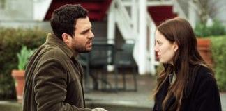 Mi vida sin mí (2003)