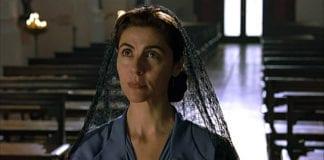 Morir en San Hilario (2005)