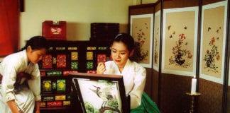 Ebrio de mujeres y pintura (2002)