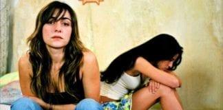 Princesas (2005) de Fernando León de Aranoa