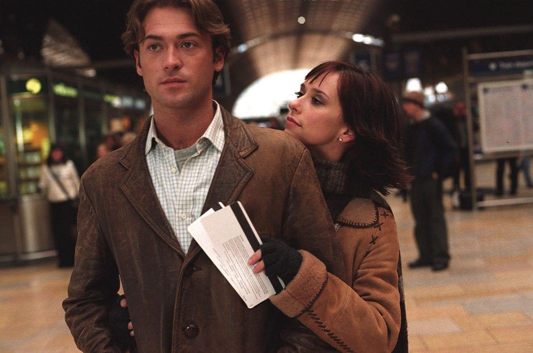 Un día inesperado (2004)
