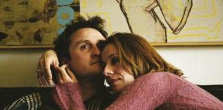 En tus manos (2004)