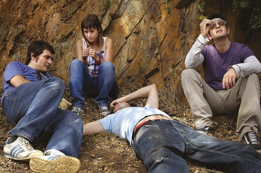 Remake (2006)