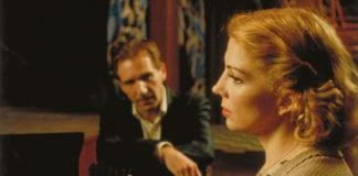 La condesa rusa (2005)