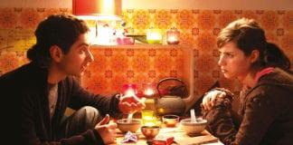 Kebab connection (2005)
