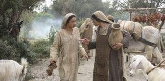 Nativity (2006)