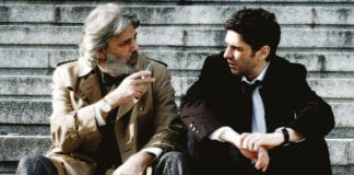 Concursante (2007)