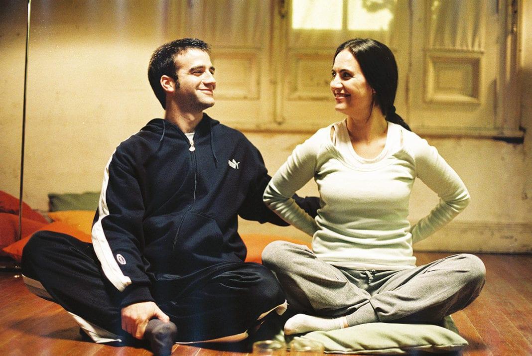 Derecho de familia (2006)