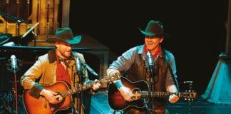 El último show (2006)