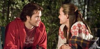 Las vueltas de la vida (2006)