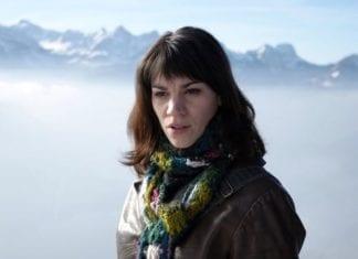 Fraulein (2006), de Andrea Staka
