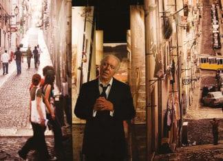 Fados (2007)