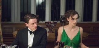 Expiación: más allá de la pasión (2007)