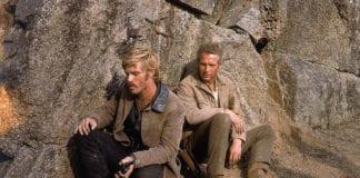 Dos hombres y un destino (1969)
