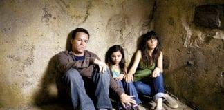 El incidente (2008)