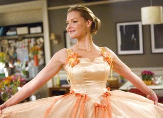 27 vestidos (2008)