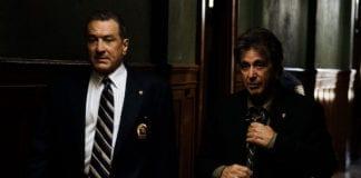 Asesinato justo (2008)