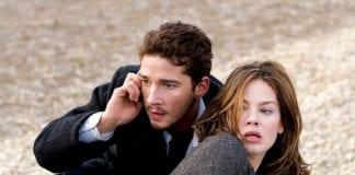La conspiración del pánico (2008)