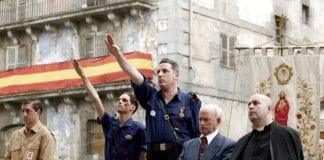 La buena nueva (2008)