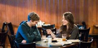Nick y Norah, una noche de música y amor (2008)